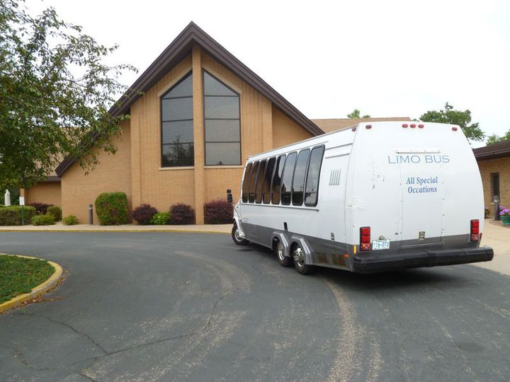 Tmx 1386300428272 P101027 Willernie wedding transportation