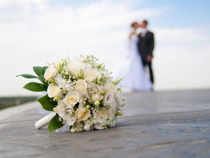 Tmx 1386309159656 Bride And Groom Wedding Backgrounds Wallpapers Bri Willernie wedding transportation