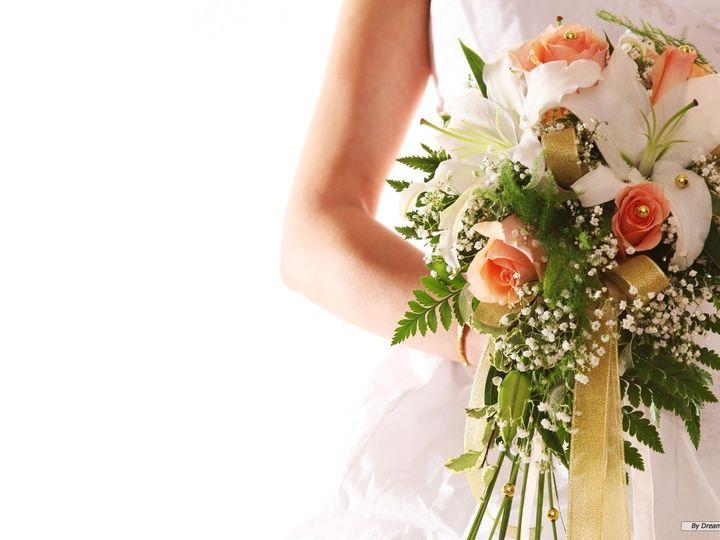 Tmx 1386309169914 Free Wallpaper 1 Willernie wedding transportation