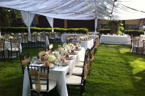 Fig Tree Catering