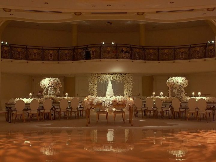 Tmx 1522126707 Bfebef966e00160d 1522126706 4e1cab9ac4ec213b 1522126706225 1 01 Beverly Hills, CA wedding videography