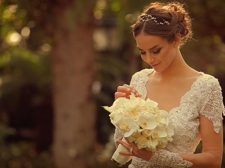 Tmx 1522126729 Ae4418303d7c3136 1522126728 70816dc57e3bfd06 1522126728949 3 10 Beverly Hills, CA wedding videography