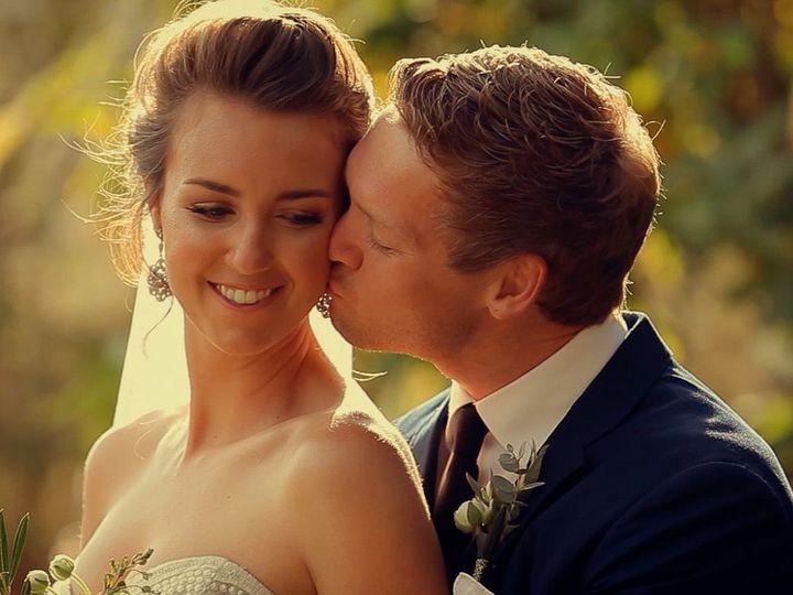 Tmx 1522126770 7fc350276b09e53e 1522126769 A228e19f587a75c7 1522126769023 5 11 Beverly Hills, CA wedding videography