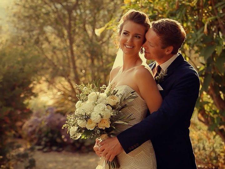 Tmx 1522126782 F0fcec0bda7a5690 1522126781 695dff7dfda1dbcb 1522126781309 8 14 Beverly Hills, CA wedding videography