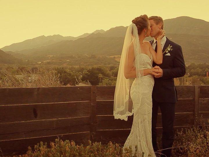 Tmx 1522126787 2973dbf4570dcd23 1522126786 A900e61fbd7e5a36 1522126786944 9 16 Beverly Hills, CA wedding videography