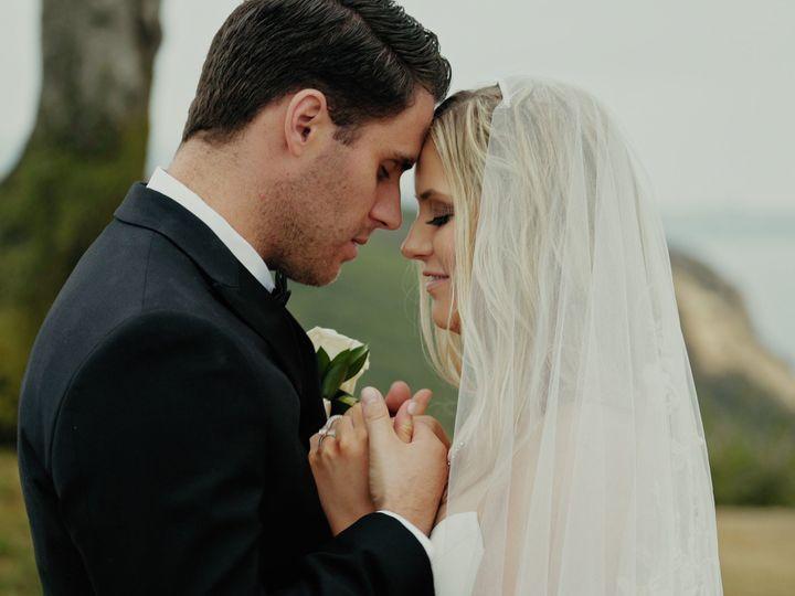 Tmx 1522128551 018f1d88aa52329b 1522127060 3e9d352a07778a80 1522127057 6031adb76b43c761 152212 Beverly Hills, CA wedding videography