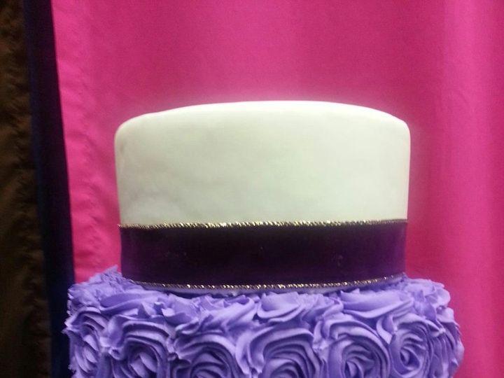 Tmx 1361331742890 860667688322045509663903925o1 Frankfort wedding cake