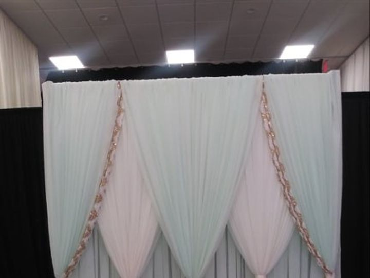 Tmx Mint Green White And Gold 51 1894055 157383515841982 North Port, FL wedding eventproduction
