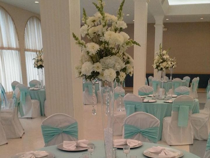 Tmx Screenshot 2019 04 21 13 04 19 1 51 1894055 157383534247181 North Port, FL wedding eventproduction