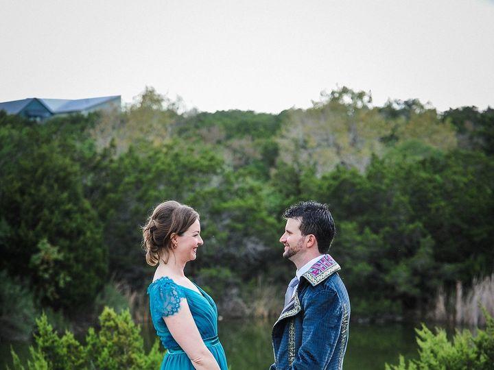 Tmx Dsc 5969 51 1135055 159976667491987 Austin, TX wedding venue