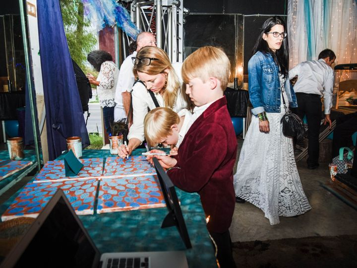 Tmx Joe 2903 51 1135055 159976674052712 Austin, TX wedding venue