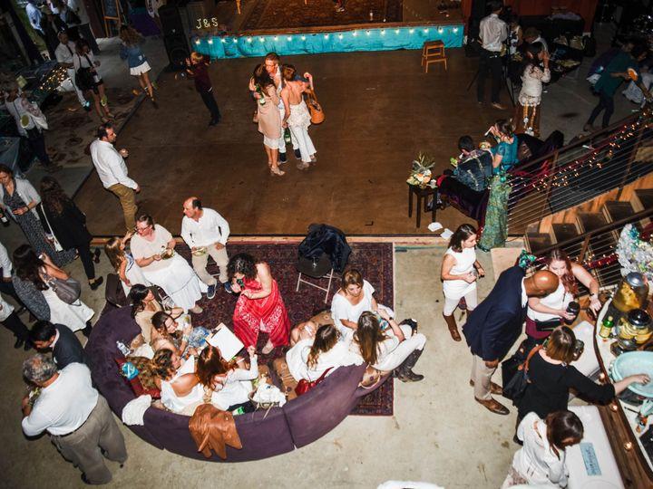 Tmx Joe 2914 51 1135055 159976673512339 Austin, TX wedding venue