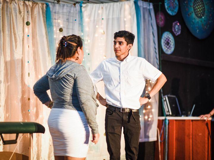 Tmx Joe 2979 51 1135055 159976675274962 Austin, TX wedding venue