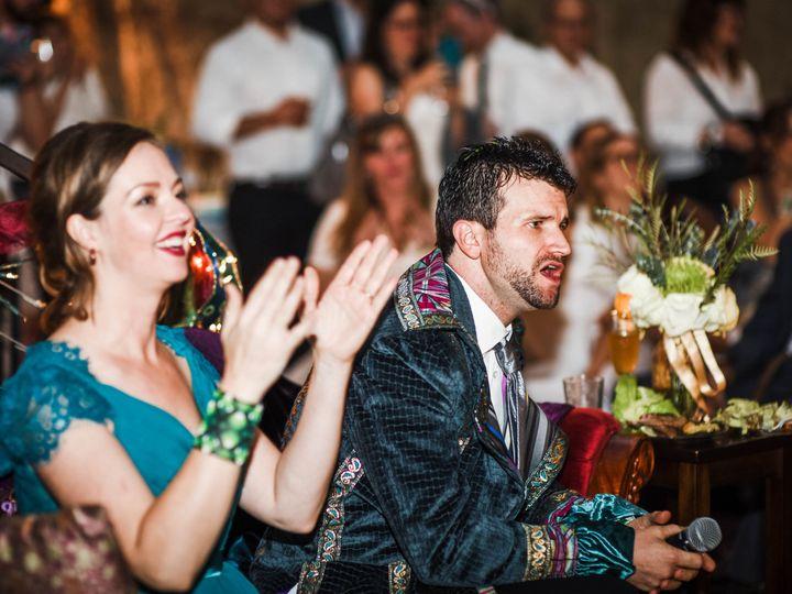 Tmx Joe 3019 51 1135055 159976674679062 Austin, TX wedding venue