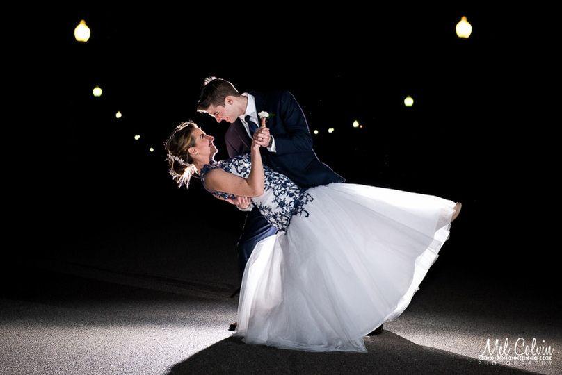 mel colvin photography rhode island wedding phot