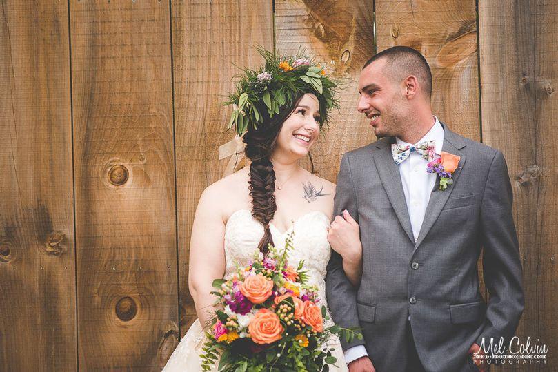 c0e76a88c7533698 melcolvin rhode island wedding photographer 316