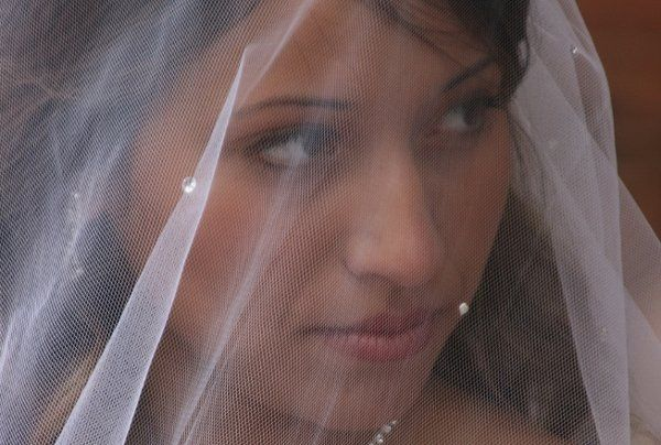 Ocala, Gainesville and Orlando Florida Wedding Photography Campbell photography ocala fl