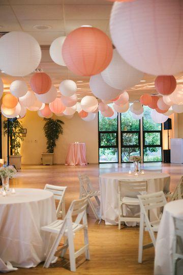 stephaniejacopo wedding 655 51 75055 159648808545258