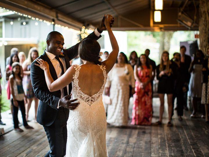Tmx  88a0291 X3 51 75055 159648768210700 Ross, CA wedding venue