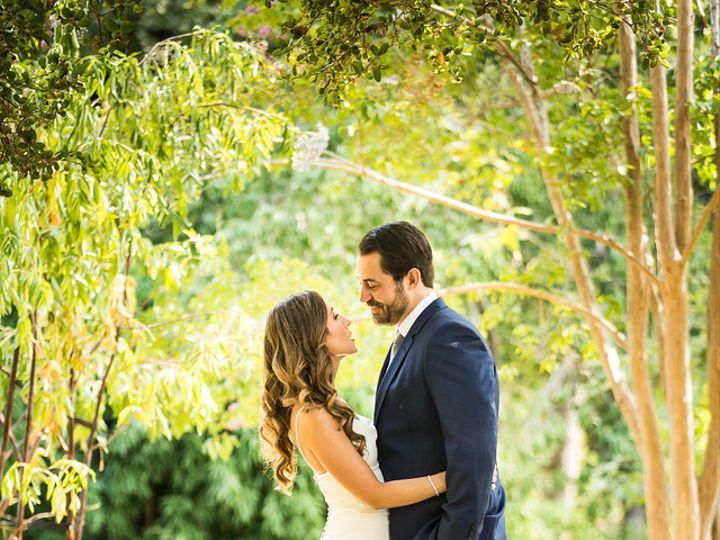 Tmx  88a6347 X2 51 75055 159648769923656 Ross, CA wedding venue
