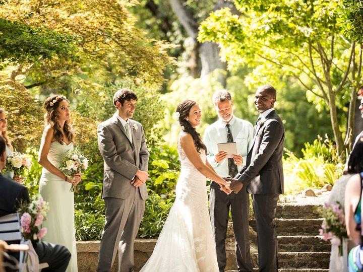 Tmx  88a8968 X3 51 75055 159648771658894 Ross, CA wedding venue