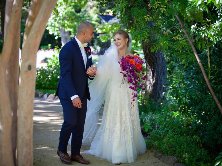 Tmx  Mg 7979 51 75055 159648770860723 Ross, CA wedding venue