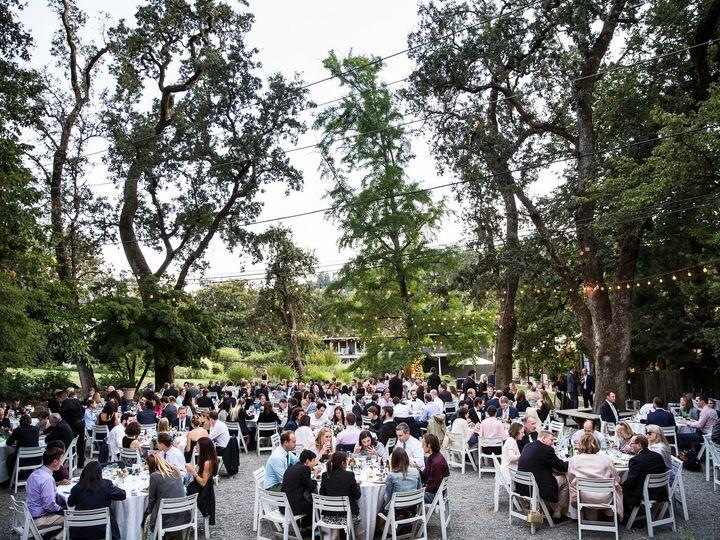 Tmx  W8a9689 X3 51 75055 159648774121948 Ross, CA wedding venue