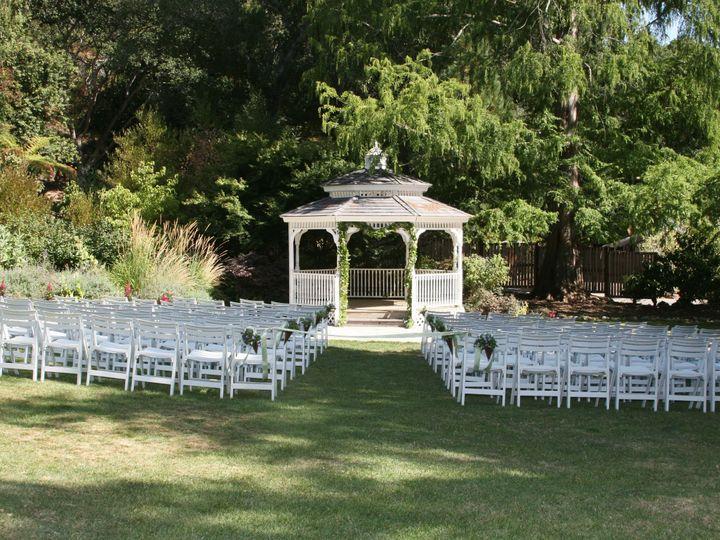 Tmx 1373323002224 13 Ross, CA wedding venue
