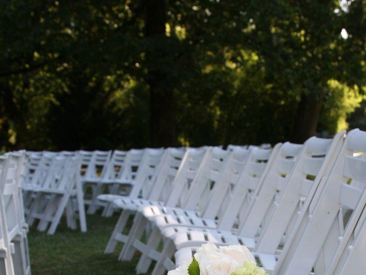 Tmx 1373323116555 14 Ross, CA wedding venue