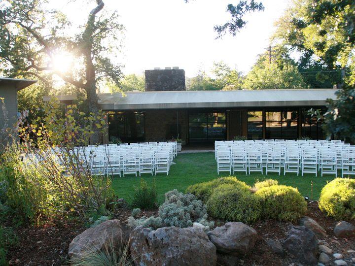 Tmx 1373323220702 21 Ross, CA wedding venue