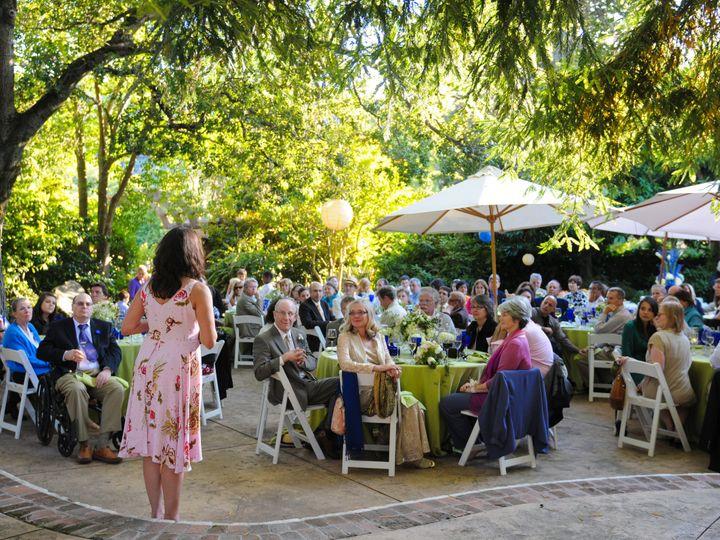 Tmx 1373323359217  0909 Ross, CA wedding venue