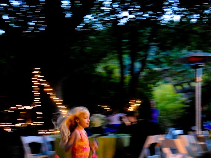 Tmx 1373323414597  1683 Ross, CA wedding venue