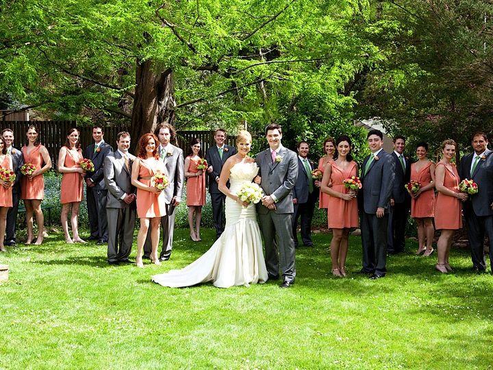 Tmx 1373323831311 Alyssajordan187 Ross, CA wedding venue