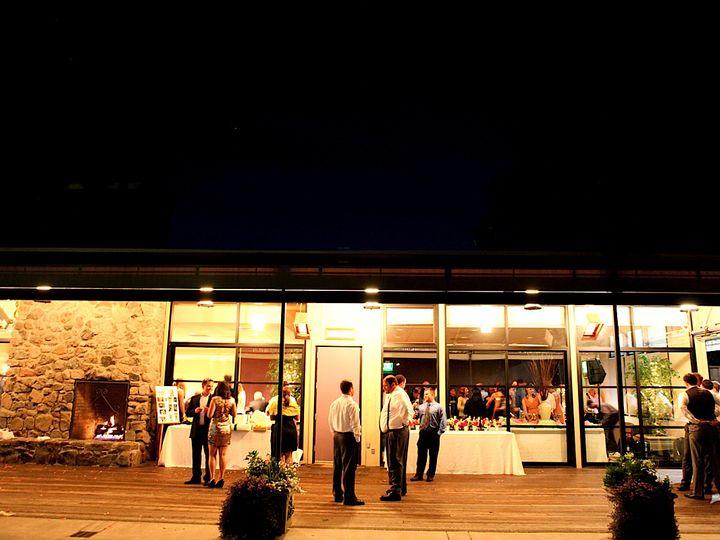 Tmx 1373323866427 Alyssajordan567 Ross, CA wedding venue