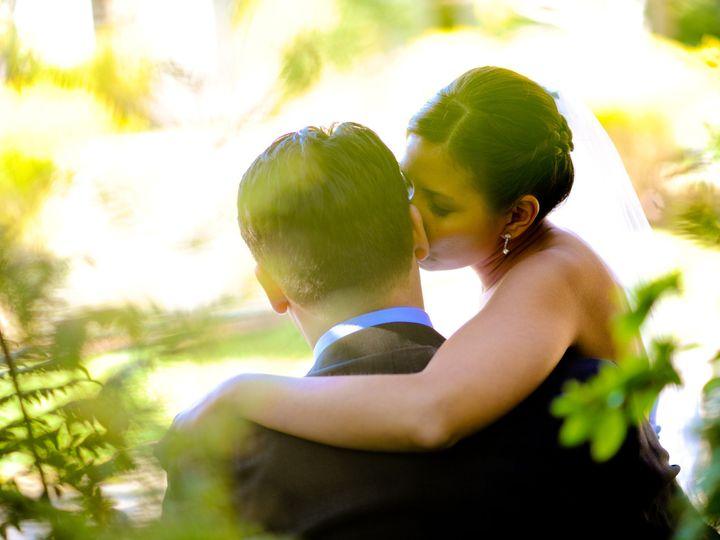 Tmx 1373323915446 Enluce 2934 Ross, CA wedding venue