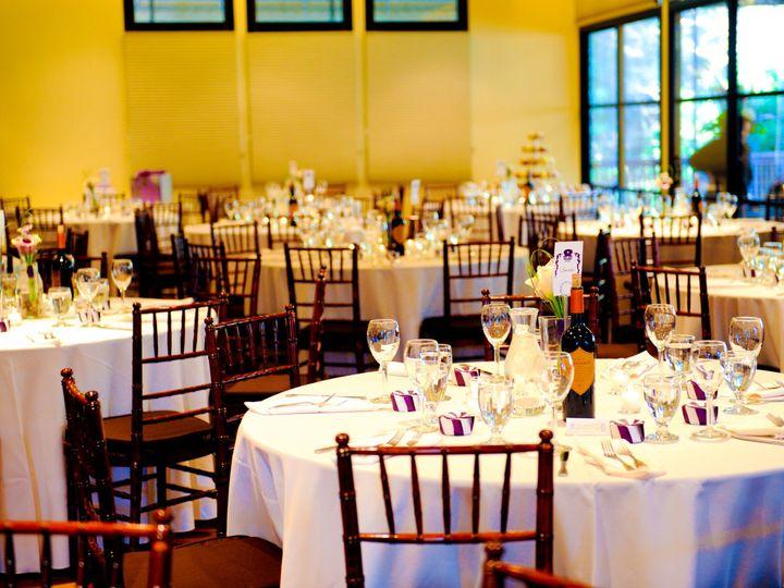 Tmx 1373323996816 Enluce 3936 Ross, CA wedding venue