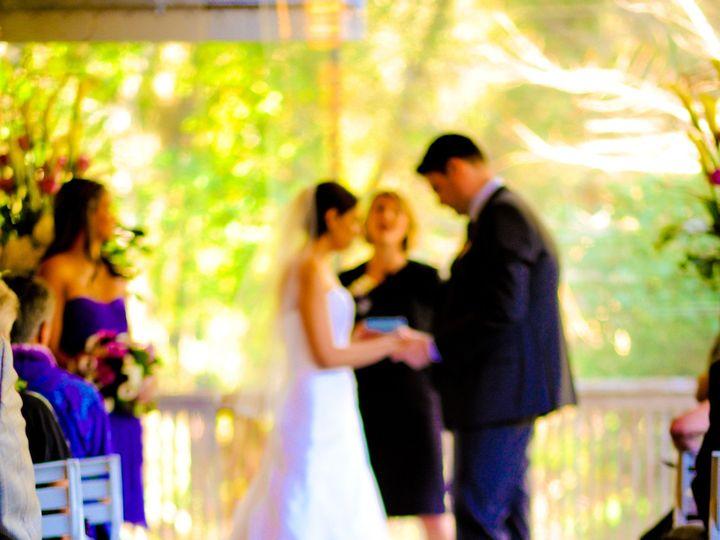 Tmx 1373324081003 Enluce 4212 Ross, CA wedding venue