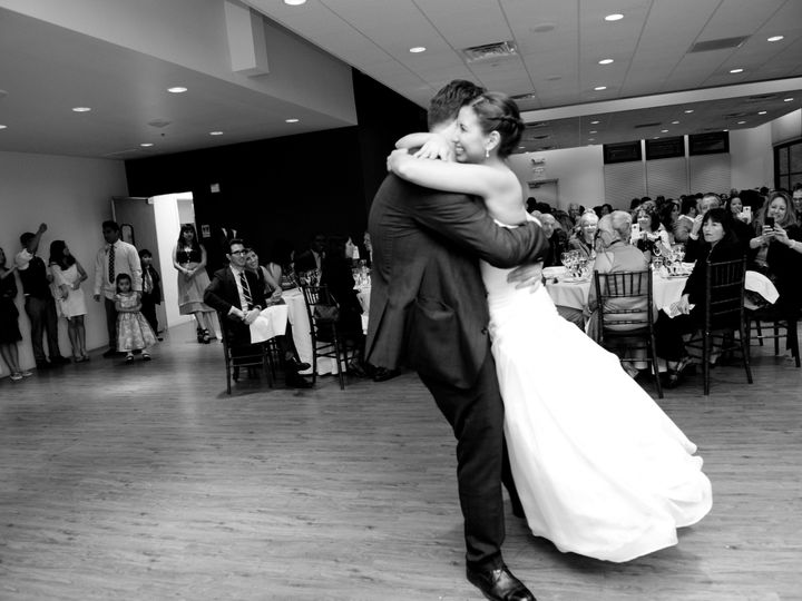 Tmx 1373324147386 Enluce 5102 Ross, CA wedding venue