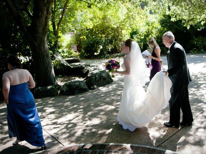 Tmx 1373324348336 Jswed185 Ross, CA wedding venue