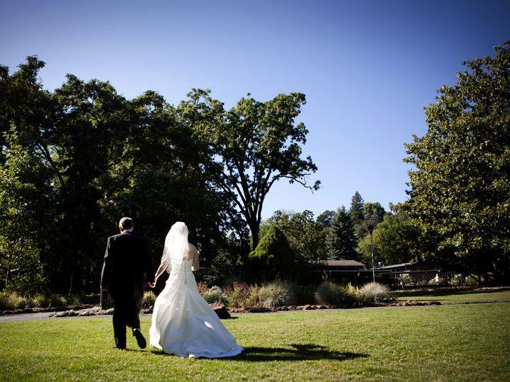 Tmx 1373324427650 Jswed367 Ross, CA wedding venue