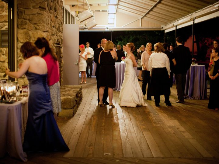 Tmx 1373324716093 Jswed847 Ross, CA wedding venue