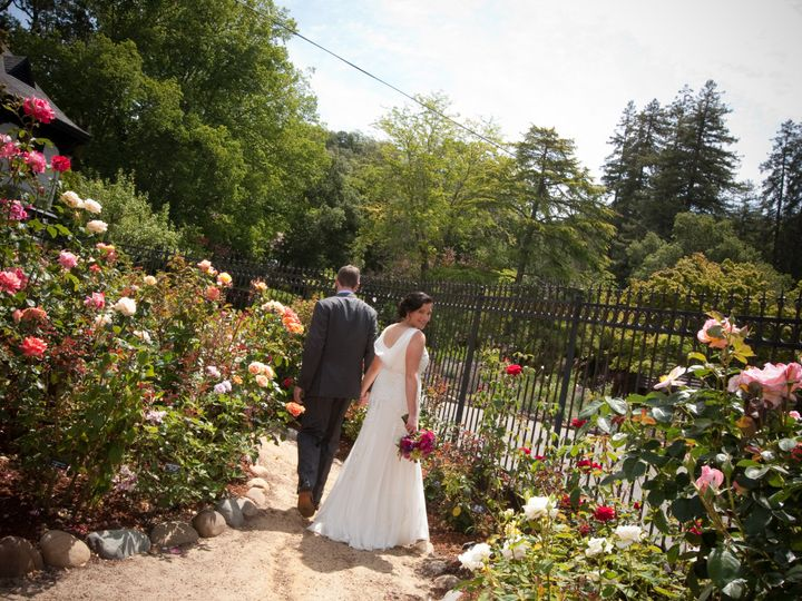 Tmx 1373324877365 W01340175 Ross, CA wedding venue