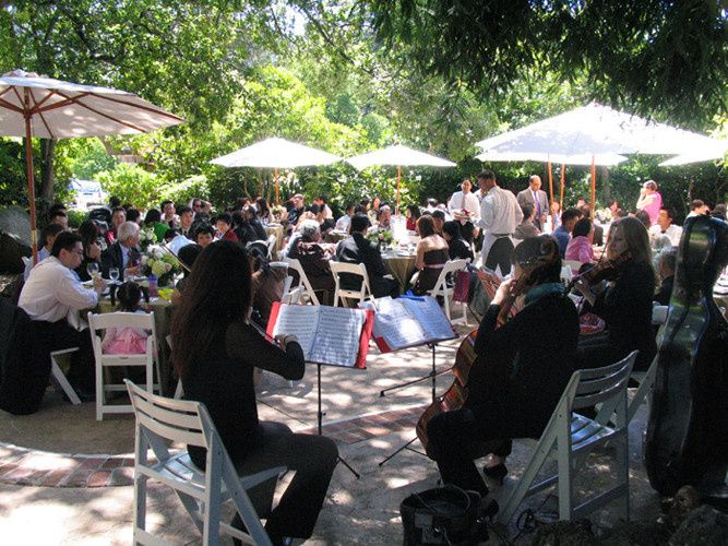 Tmx 1373325272404 Event 15 Ross, CA wedding venue
