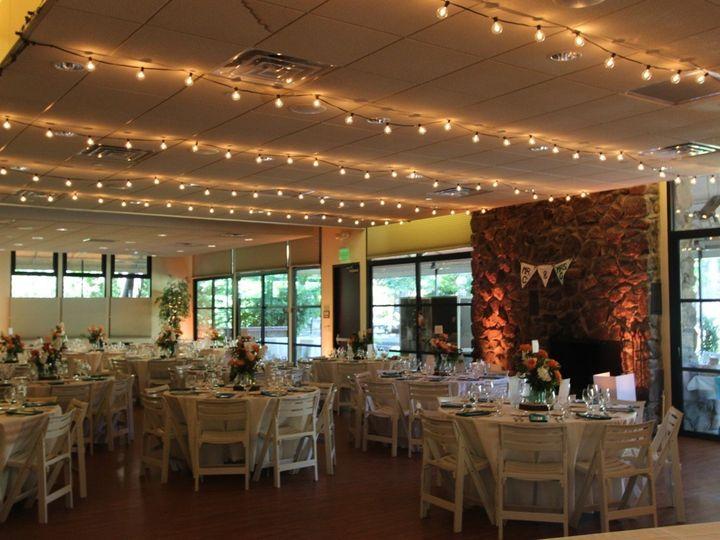 Tmx 1373325301287 Lp5 Ross, CA wedding venue
