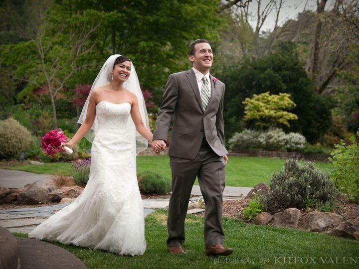 Tmx 1373325315180 010amandaadam650 Ross, CA wedding venue
