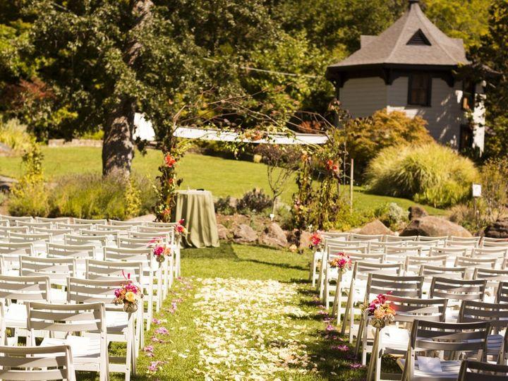 Tmx 1373325320558 Magc6 Ross, CA wedding venue
