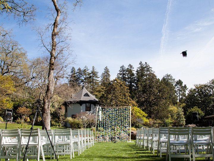 Tmx 1373492839567 Hero Open Uri20130411 2 13bnw88 Ross, CA wedding venue