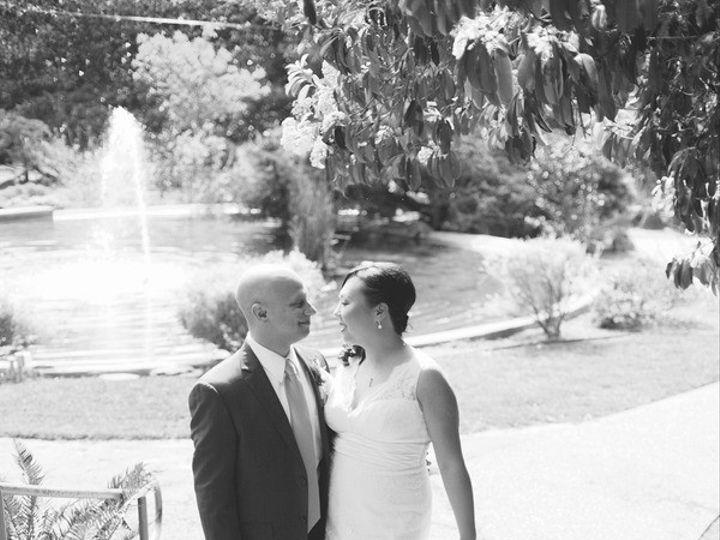Tmx 1373492916600 Tall Open Uri20130411 2 1ukvwe5 Ross, CA wedding venue