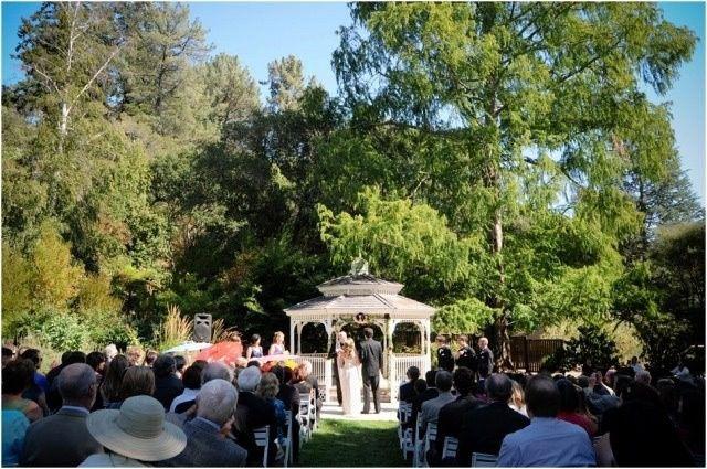 Tmx 1374700217985 3102662322297201738632076120061n Ross, CA wedding venue