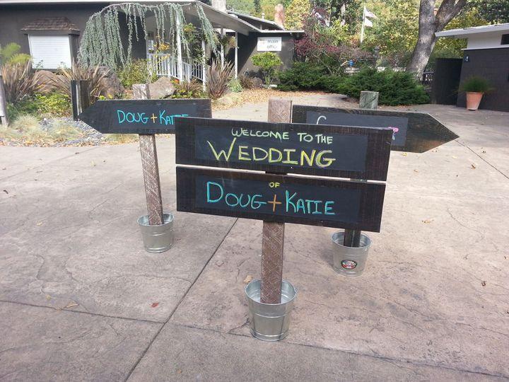 Tmx 1383162532442 139291810151900913937420243427596 Ross, CA wedding venue